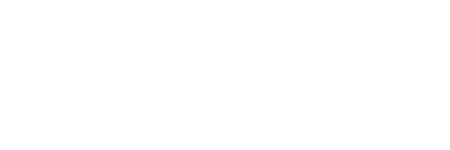 THE LIVING ROOM BY OCTAVE